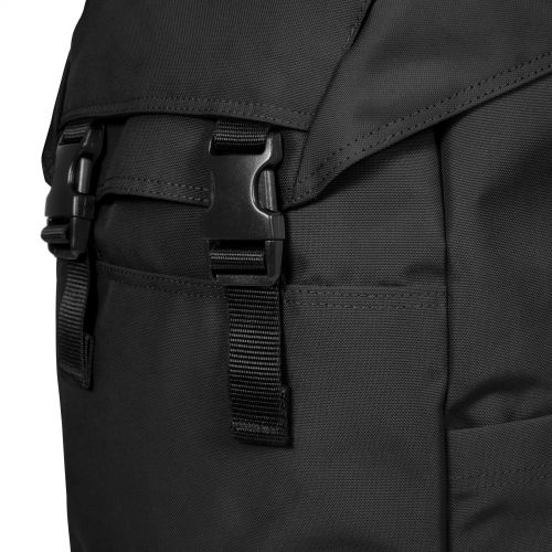 Bust Black Sport by Eastpak - view 7