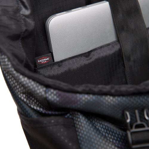 Bust Mc Mesh Sport by Eastpak - view 7