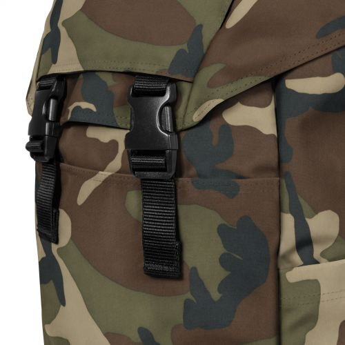 Bust Camo Sport by Eastpak - view 7