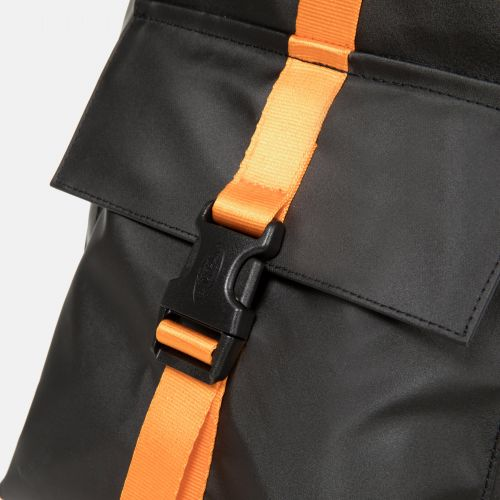 Bust Webbed Black Sport by Eastpak - view 7