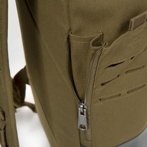 Bust Mt Khaki Sport by Eastpak - view 7