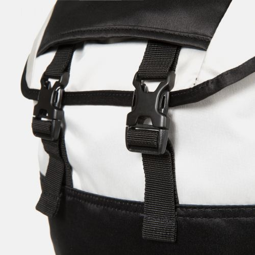 Bust Contrast White Sport by Eastpak - view 7