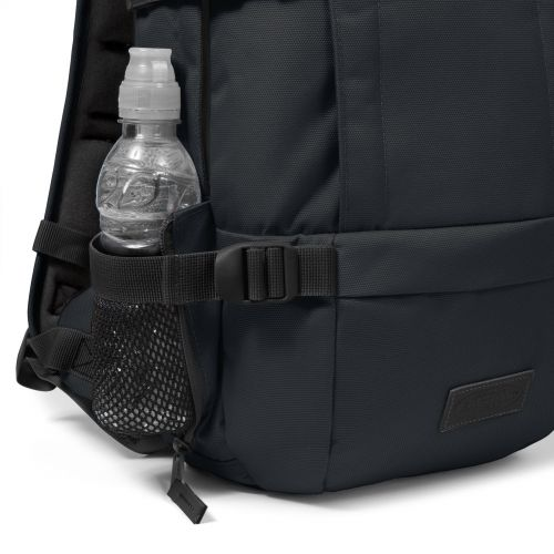 Floid Black2 Sport by Eastpak - view 7