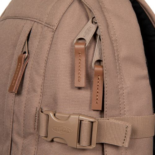Floid Mono Bark Work by Eastpak - view 7