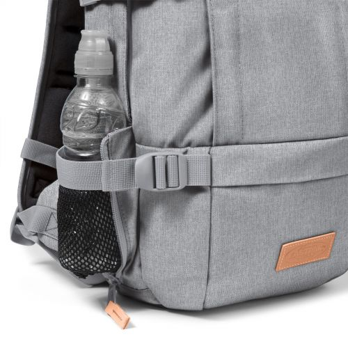 Floid Sunday Grey Sport by Eastpak - view 7