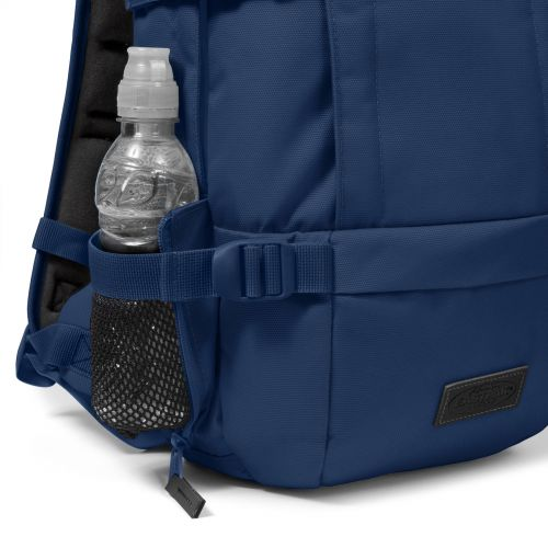 Floid Mono gulf New by Eastpak - view 7