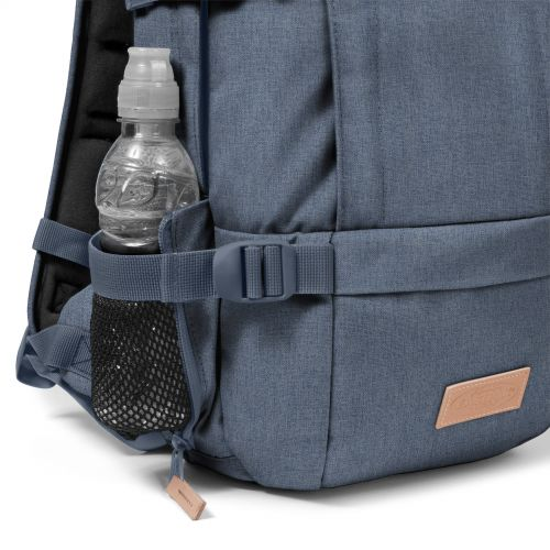 Floid CS Crafty Jeans Laptop by Eastpak - view 7