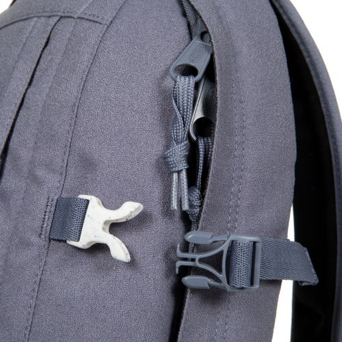 Floid Accent Grey New by Eastpak - view 7