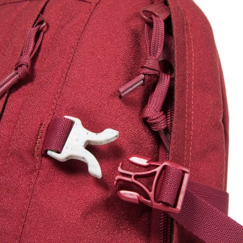 Floid Accent Red Laptop by Eastpak - view 7