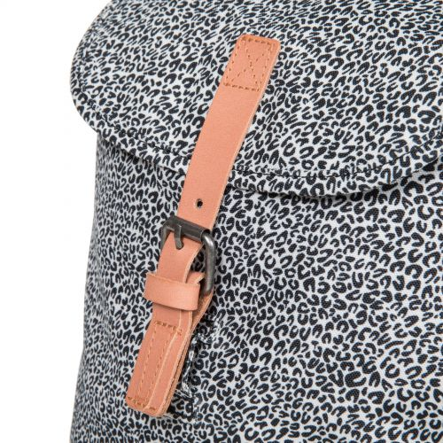 Casyl cheetah New by Eastpak - view 7
