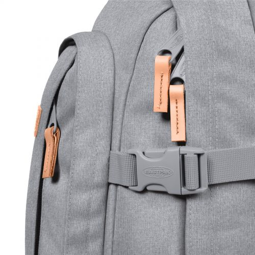 Evanz Sunday Grey Core Series by Eastpak - view 7
