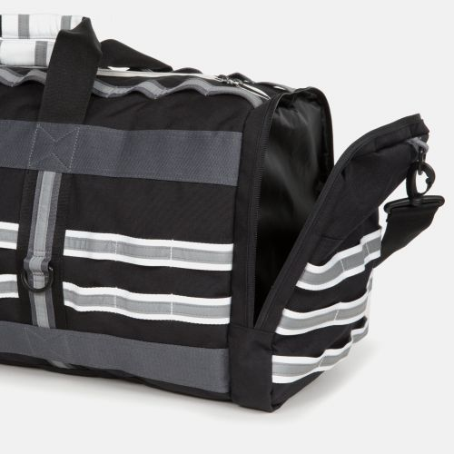 White Mountaineering Reader Black Special editions by Eastpak - view 7