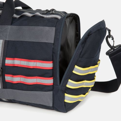 White Mountaineering Reader Navy Special editions by Eastpak - view 7