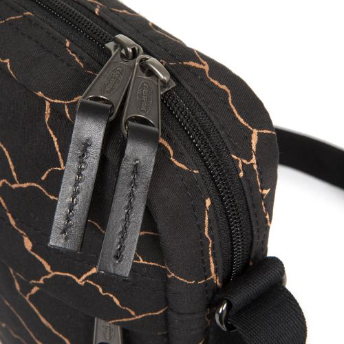 The One W Super Gold Cloud Under £70 by Eastpak - view 7