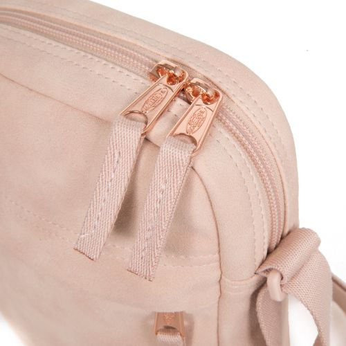 The One W Super Fashion Glitter Pink View all by Eastpak - view 7