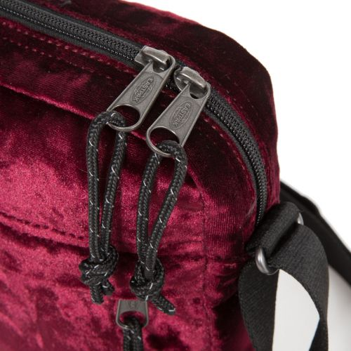 The One W Crushed Merlot Special editions by Eastpak - view 7