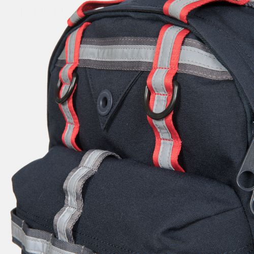 White Mountaineering Killington Navy Special editions by Eastpak - view 7