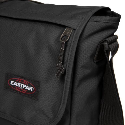 Delegate + Black Laptop by Eastpak - view 7