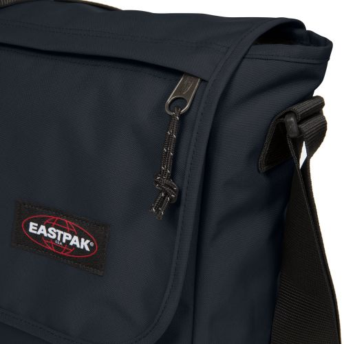 Delegate + Cloud Navy Laptop by Eastpak - view 7