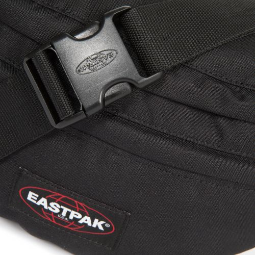Springer XXL Black New by Eastpak - view 7