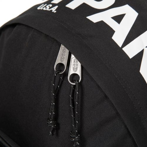 Padded Travell'r Bold Brand Travel by Eastpak - view 7