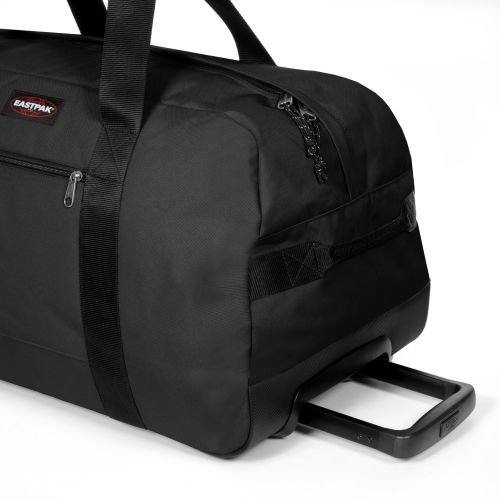 Container 65 + Black Premium Gifts by Eastpak - view 7