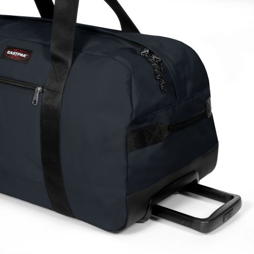 Container 65 + Cloud Navy View all by Eastpak - view 7