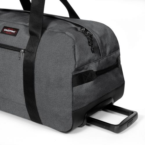 Container 85 + Black Denim View all by Eastpak - view 7