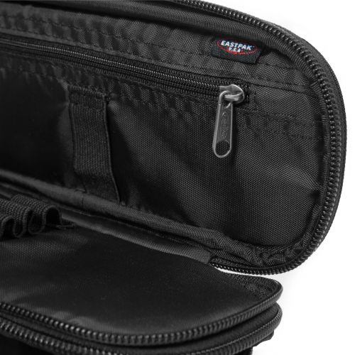 Double Oval Black View all by Eastpak - view 7