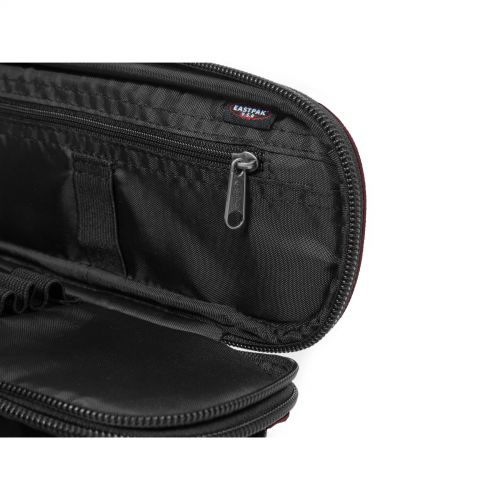Double Oval Crafty Wine View all by Eastpak - view 7