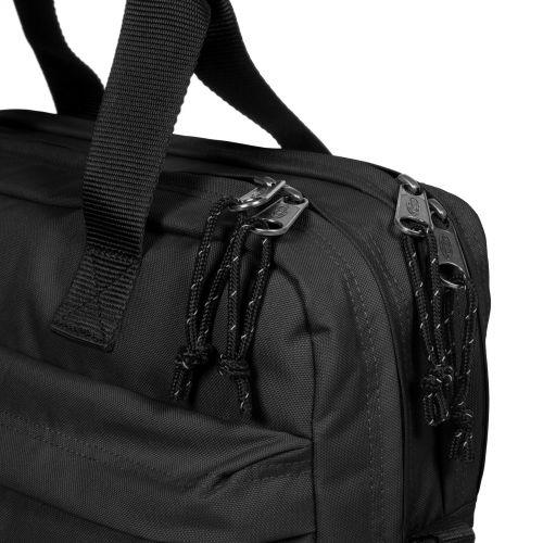 Bartech Black Laptop by Eastpak - view 7
