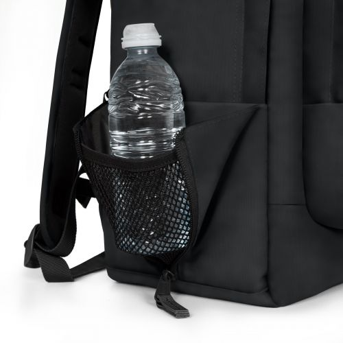 Smallker Black Sport by Eastpak - view 7