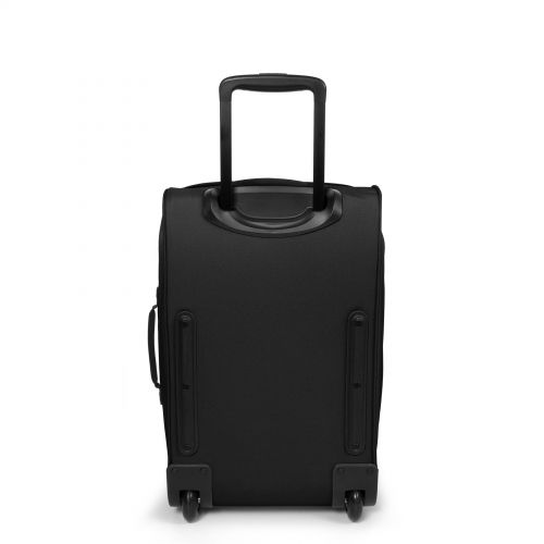 Traf'Ik Light S Black Under £100 by Eastpak - view 7