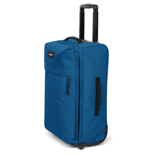 Traf'ik Light S Urban Blue View all by Eastpak - view 7