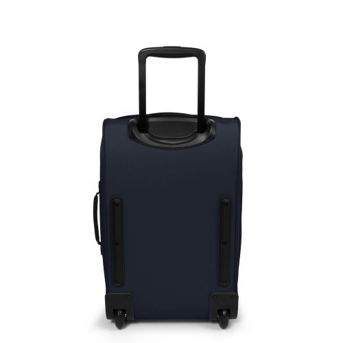 Traf'Ik Light S Cloud Navy Under £100 by Eastpak - view 7