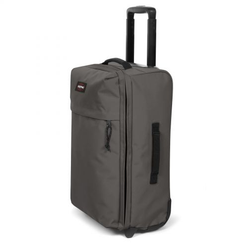 Traf'ik Light S Whale Grey Weekend & Overnight bags by Eastpak - view 7