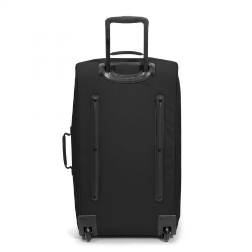 Traf'Ik Light M Black View all by Eastpak - view 7