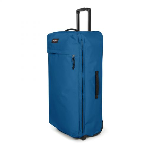Traf'ik Light M Urban Blue View all by Eastpak - view 7