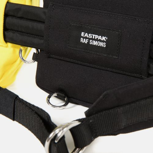 Raf Simons Waist Loop White Star New by Eastpak - view 7