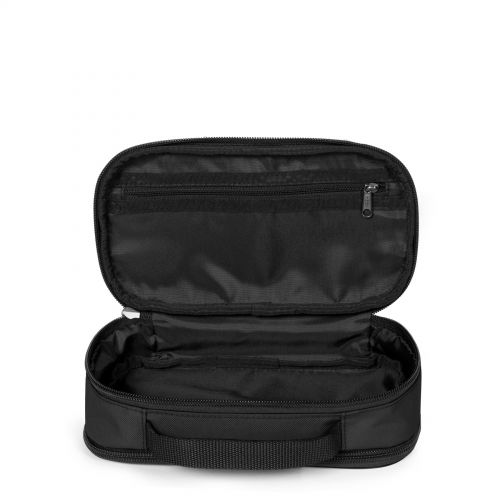Flat Oval L Black View all by Eastpak - view 7