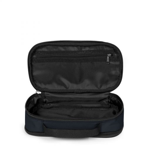 Flat Oval L Cloud Navy View all by Eastpak - view 7