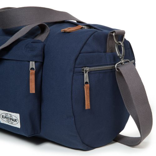 Calum Opgrade Night Duffles & Holdalls by Eastpak - view 7
