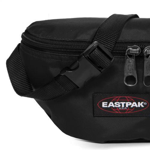 Springer Instant Foldable Black New by Eastpak - view 7