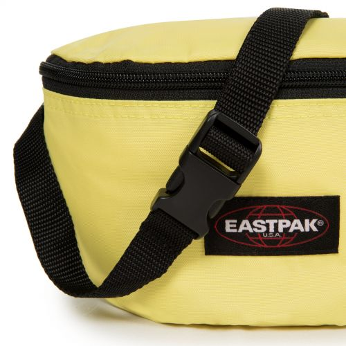 Springer Instant Foldable Beachy New by Eastpak - view 7
