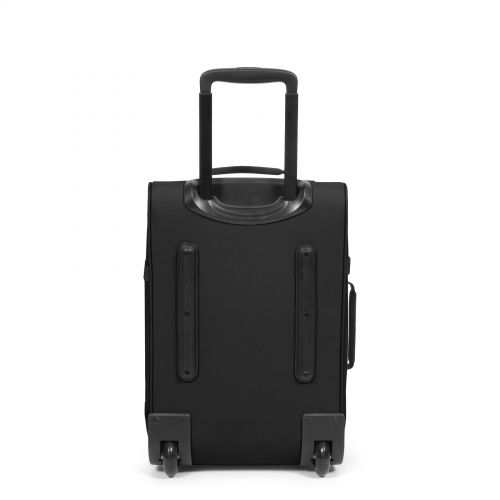 Tranverz XS Black Tranverz by Eastpak - view 7