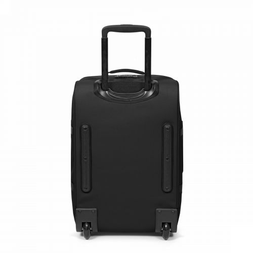Tranverz S Black Tranverz by Eastpak - view 7