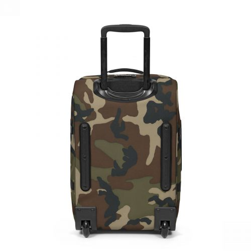 Tranverz S Camo Tranverz by Eastpak - view 7