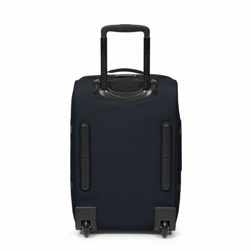 Tranverz S Cloud Navy Tranverz by Eastpak - view 7
