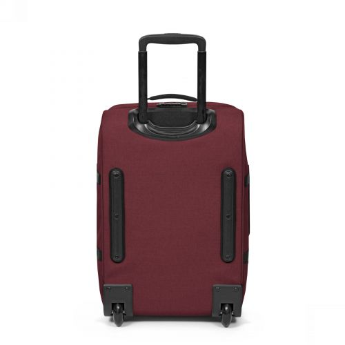 Tranverz S Crafty Wine Tranverz by Eastpak - view 7