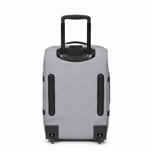 Tranverz S Sunday Grey Tranverz by Eastpak - view 7